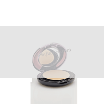 Flawless-Finishing-Powder-Light-Medium