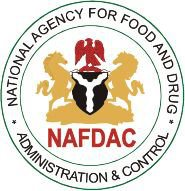 nafdac-yes-n