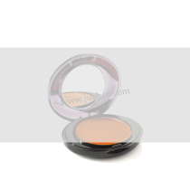 Cream to Powder Foundation - Mocha