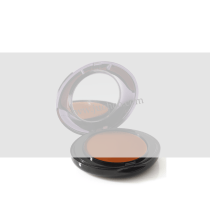 Cream to Powder Foundation - Raisin