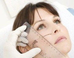 Mohs Skin Cancer - Superior Cosmetic Results