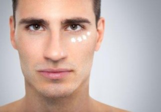 Men's Skin Care Services