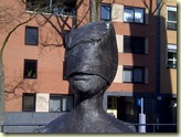Utrecht-20130304-00474