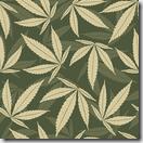 marihuanabg__1__reasonably_small