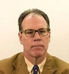 Dennis Patterson