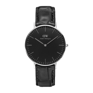 dw-classic-black-reading-36mm-silver-cat