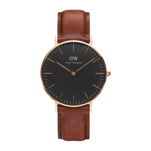 dw-classic-black-st-mawes-36mm-rosegold-cat_1