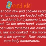 Raw Food Cures From God