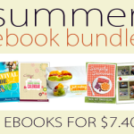 Get a Good Start on Summer with 5 Sizzling Resources!