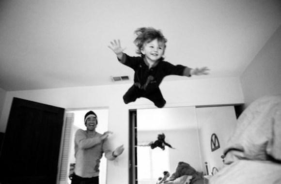 Flying Joy