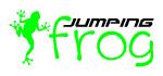JUMPING FROG - jeszcze więcej zajęć/dodatkowe zajęcia