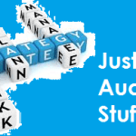 Online Audiology Marketing, An Excellent Resource