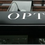 Audiology Marketing, Optique's Practice Branding deployment