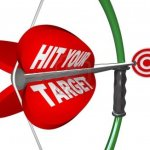 Targeted Landing Pages Are Key in On-line Audiology Marketing