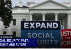 """a href=""""https://www.socialsecurityworks.org/"""">SocialSecurityWorks.org"""