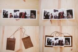 Small Of Diy Photo Album