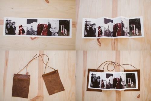 Medium Of Diy Photo Album