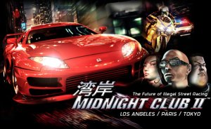 Midnight-Club-2