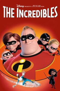 the-incredibles-cover-large