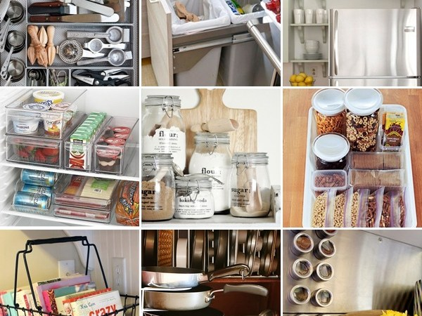Kitchen-Organization-Ideas.jpg