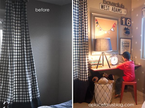 Boys-Room-Makeover-Desk.jpg