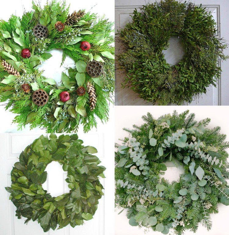 The Wreath Depot Review