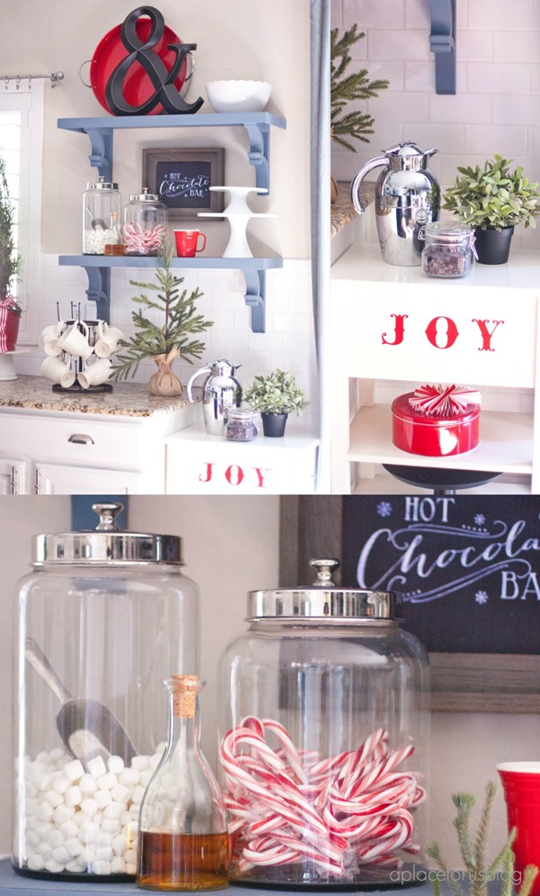 Christmas Home Tours 2013 (1)