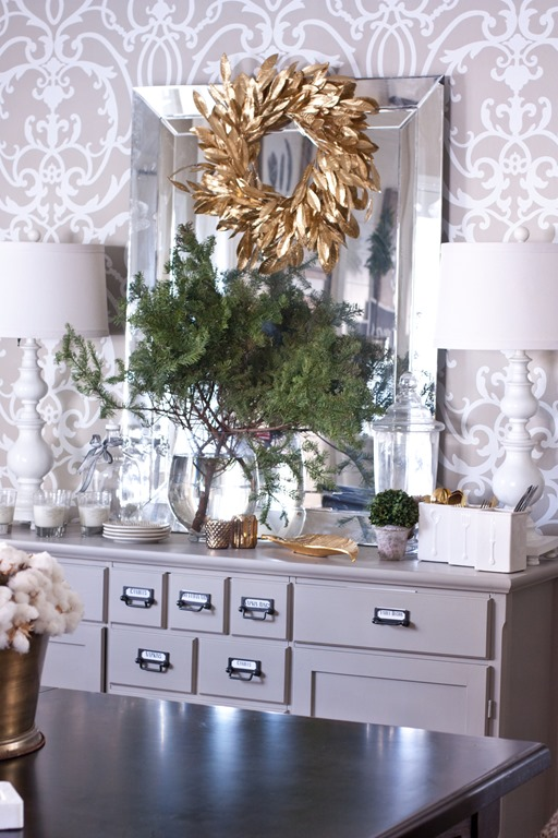 HomeGoods Holiday-23