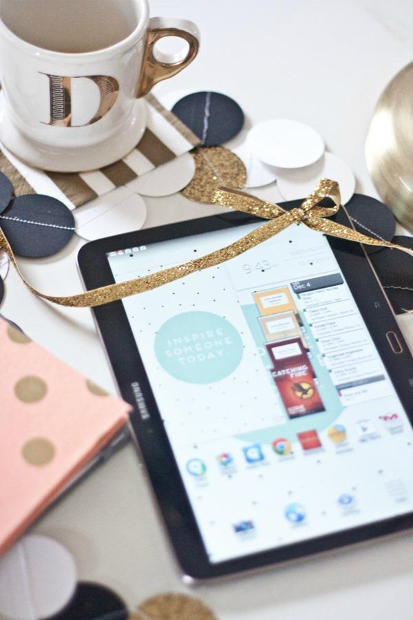 Samsung Galaxy Intel Tablets #shop