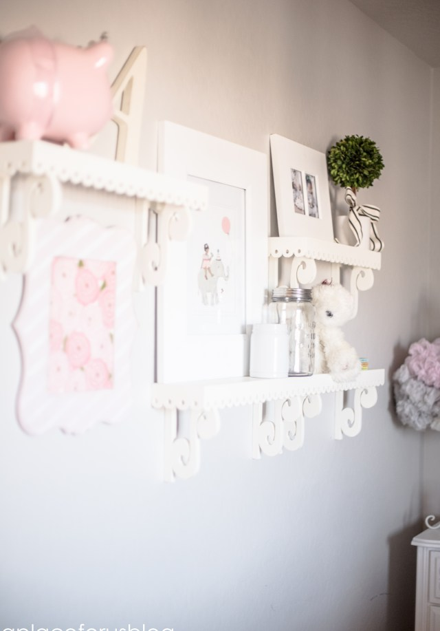 Pretty Girl Rooms (7 of 102)
