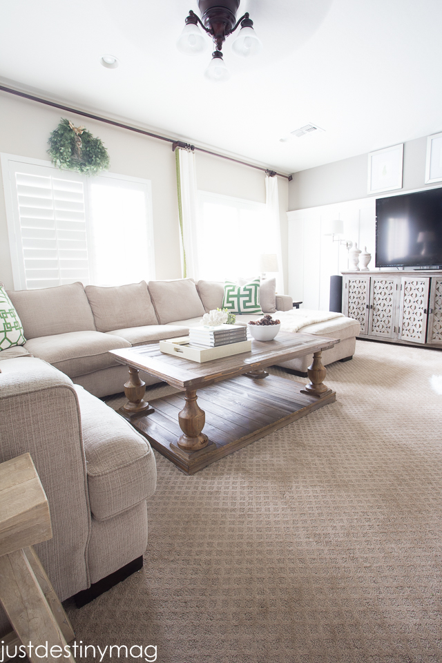 Green and Gray Family Room Inspirationl -Just Destiny_-10