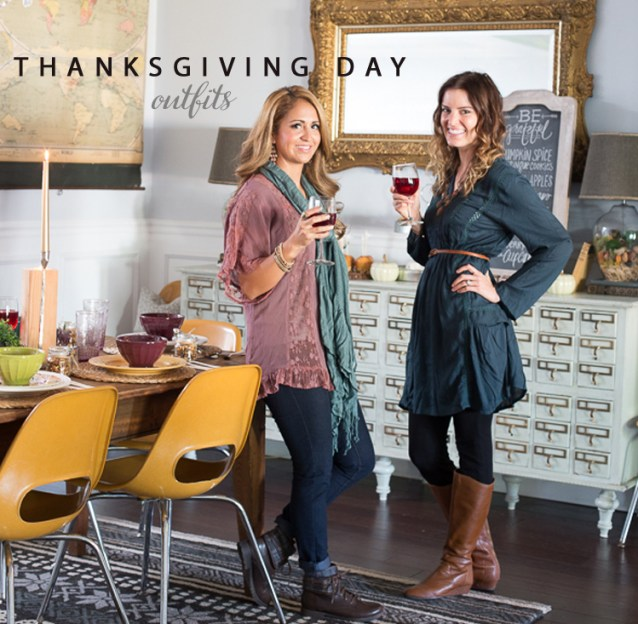 Thanksgiving Day Outfits with World Market_edited-1
