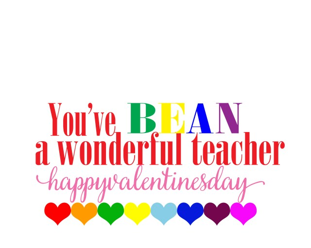 Valentines Printable Jelly Beans_edited-1