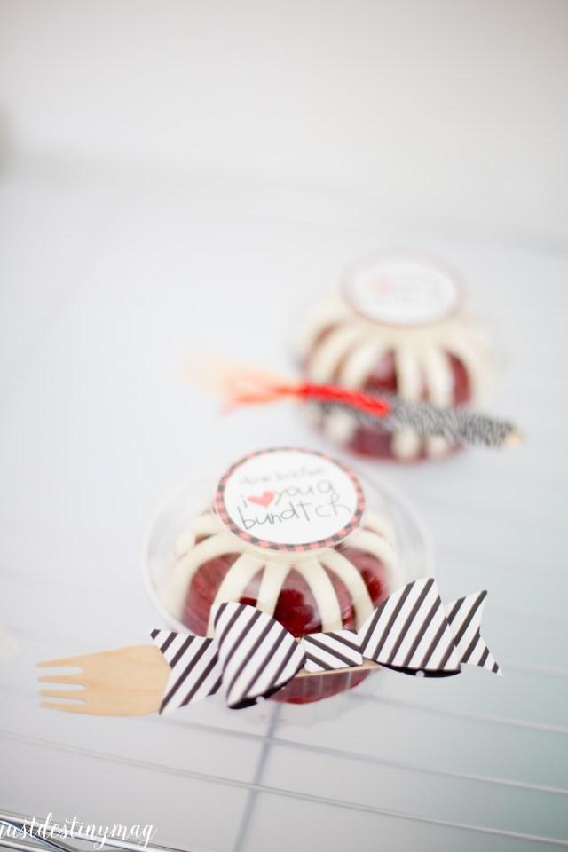 Last Minute Teacher Appreciation Gift Ideas-11