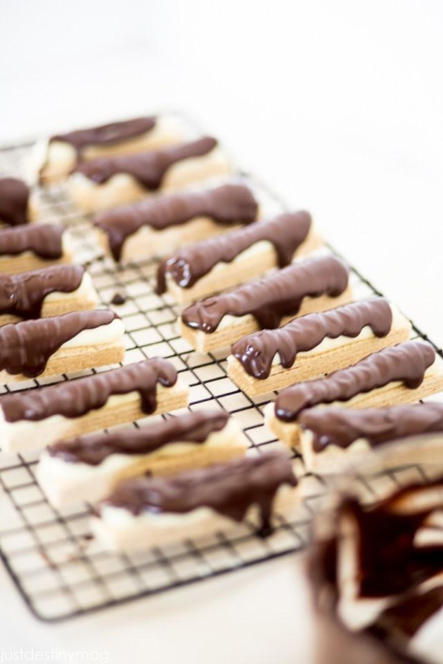 Easy No Bake Recipes_-7