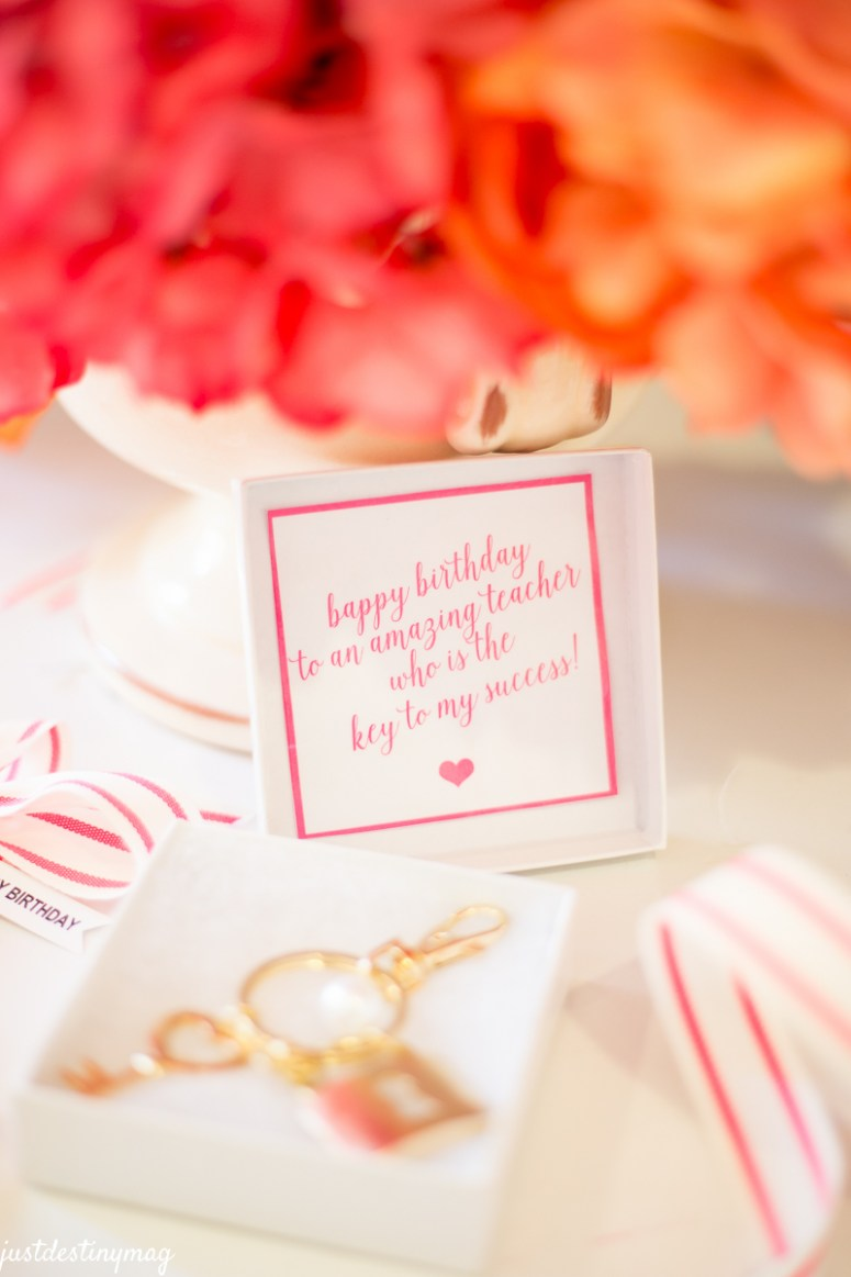 Easy Teacher Gifts Just Destiny Mag-7