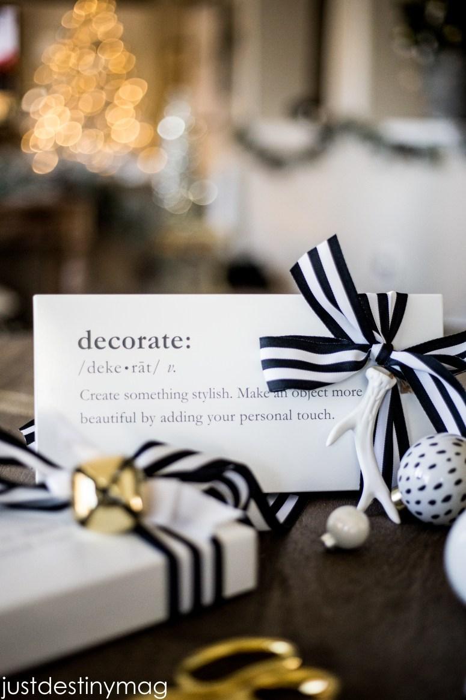 Elegant Teacher Gift Ideas_-4