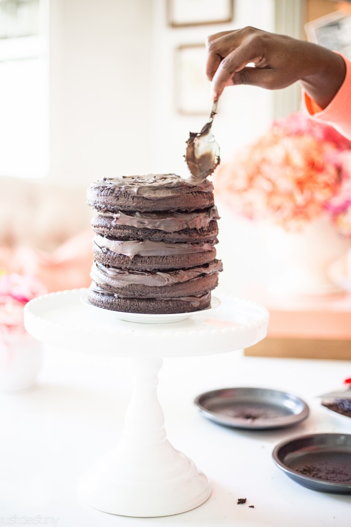 How to Make a Naked Cake_-9