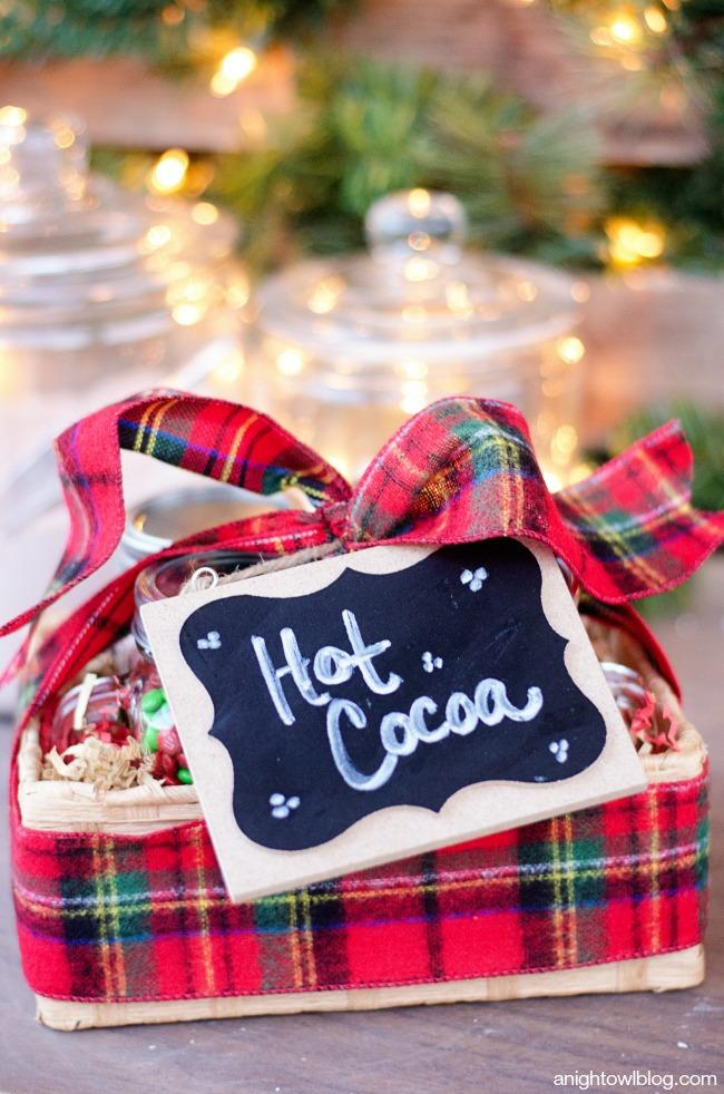 Hot-Cocoa-Bar-in-a-Box-9