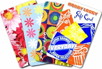 Hobby-Lobby-Gift-Cards1