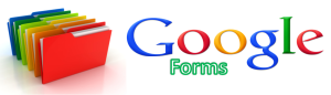 google_forms_2