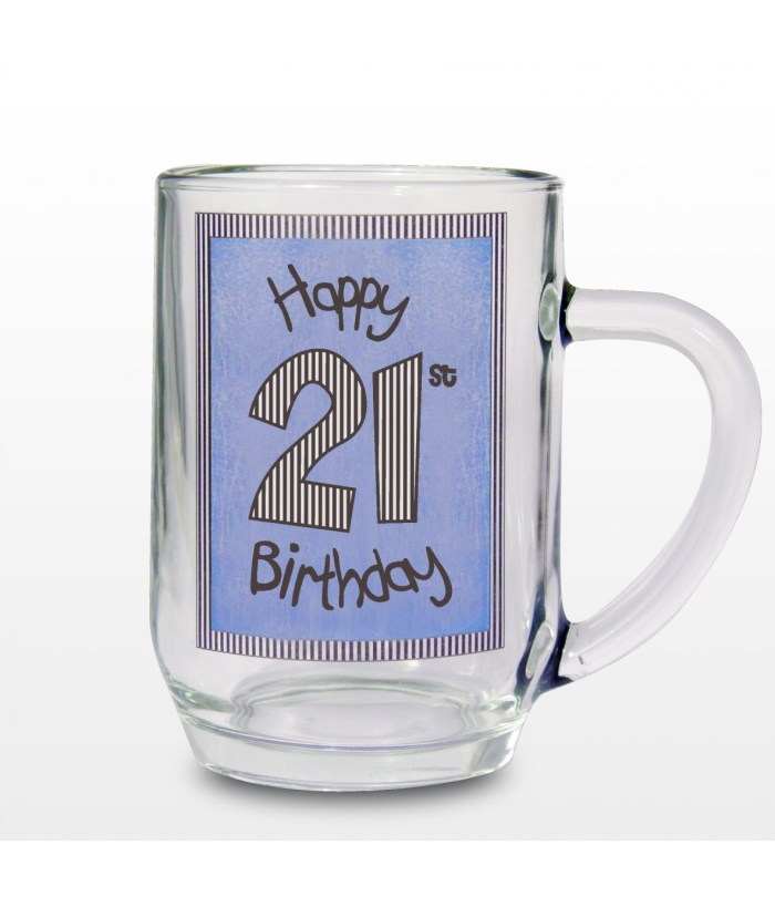 Man 40th Birthday Gift Idea. Birthday Cards Uk Delivery . View ...