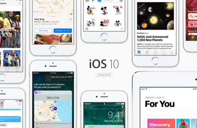 ios-10-guide-featured