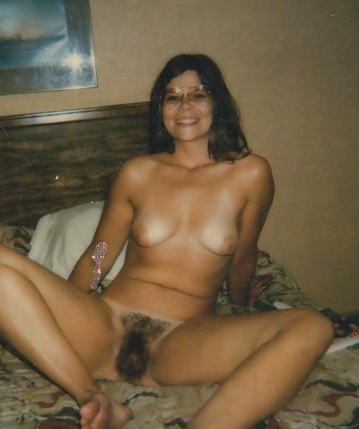 vintage hot wife polaroids stolen