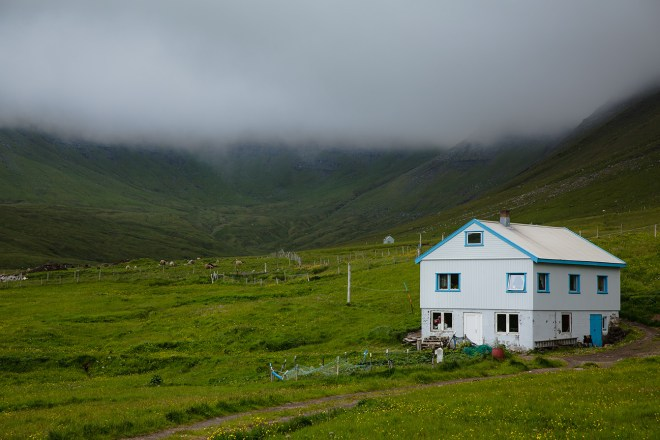 Gasadalur route house-1 LR