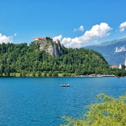 A Beginner's Guide to Slovenia