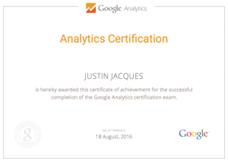ga-certification