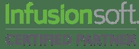 infusionsoft-partner