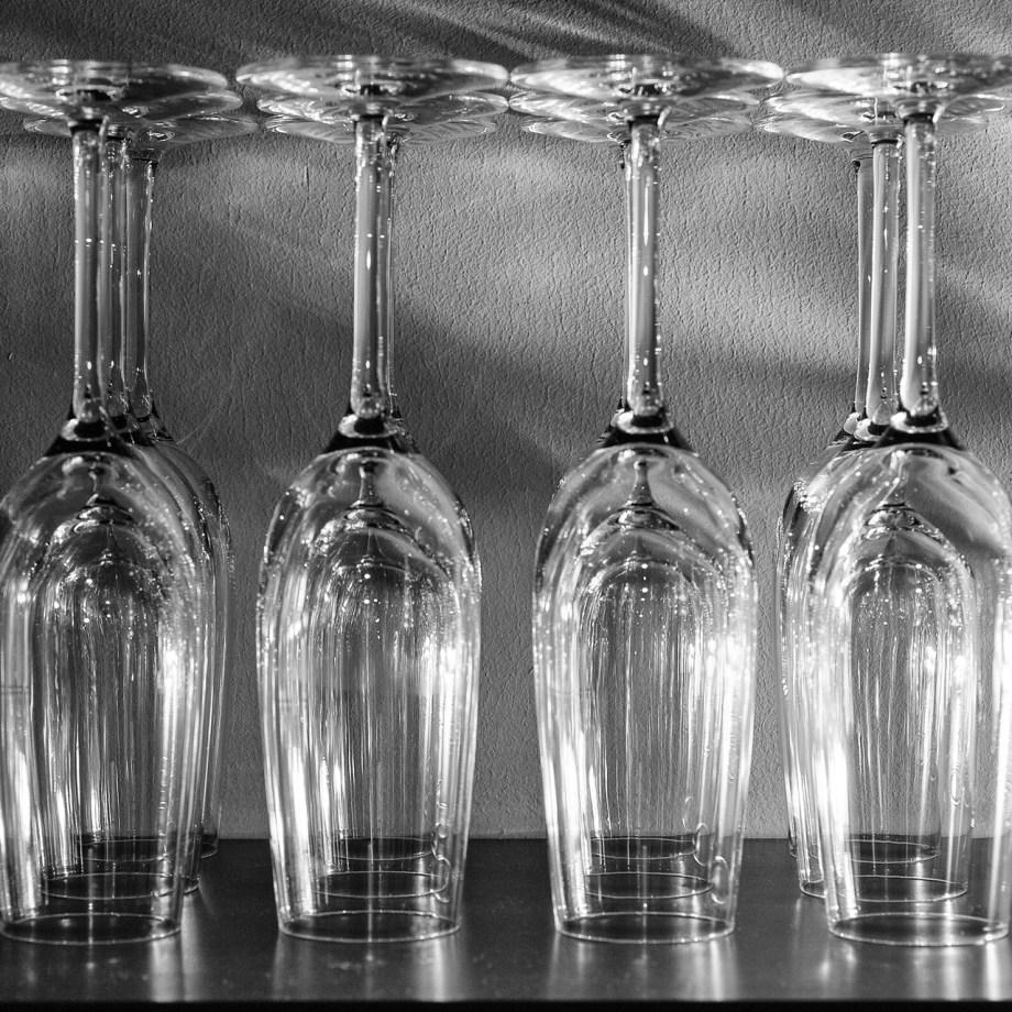 New-Champagne-Glasses