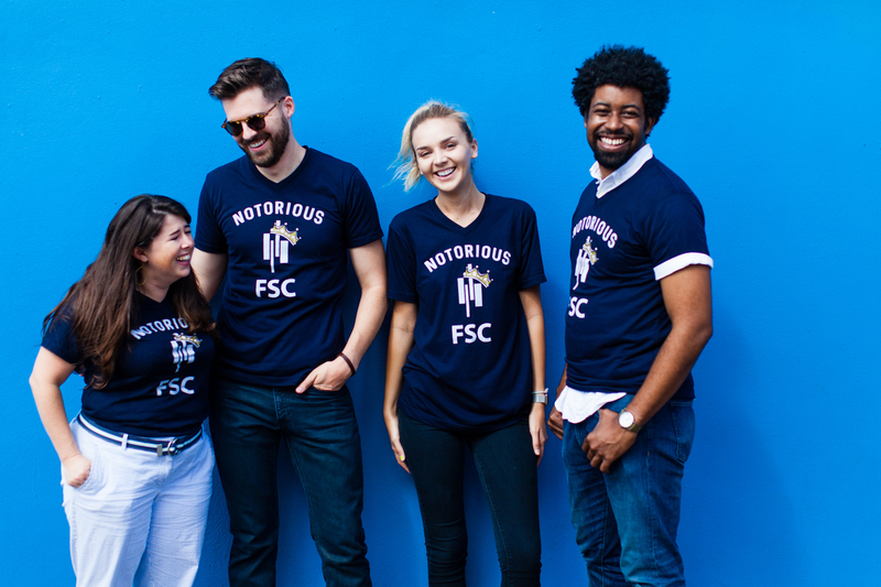 content_group-FSC